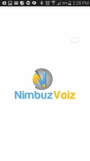 NimsVOIZ