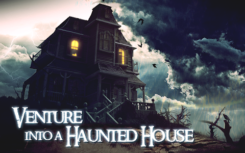 Haunted House Mysteries (full) 이미지[6]
