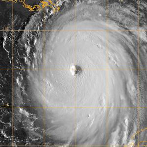 Satellite Hurricane Gratis
