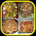 طبخات  عربية icon