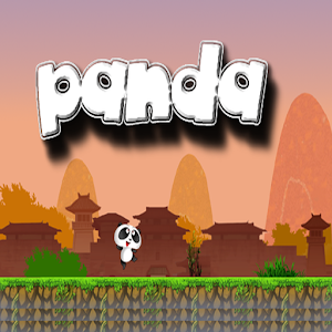 Super Panda for PC and MAC