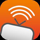 moTV icon