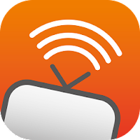 moTV 1.2.4