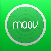 Moov 7 Minute+ Workout Coach
