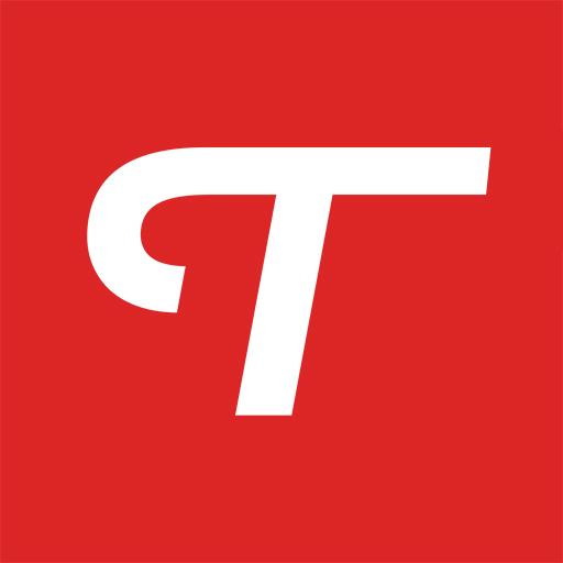 MyTapjoy 個人化 App LOGO-硬是要APP