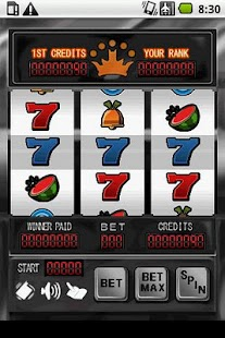Slot King- screenshot thumbnail