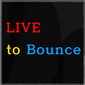Live to Bounce