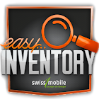 easyInventory icon