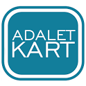 AdaletKart icon