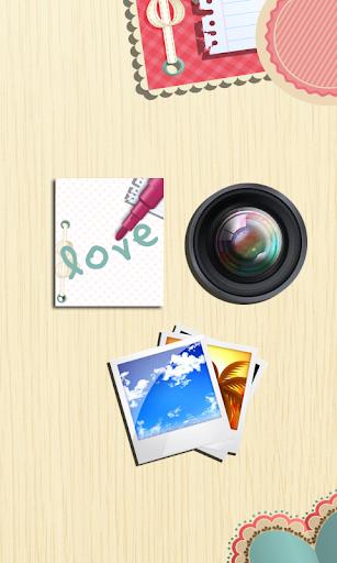 免費娛樂App|相框爱卡|阿達玩APP