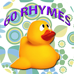 Kids Musical Toys- 60 Rhymes