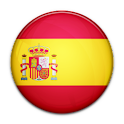 SpeakIt Spanish icon