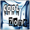Cool Zone Air Conditioning logo