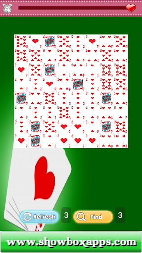 【免費動作App】Free Poker Match Game-APP點子