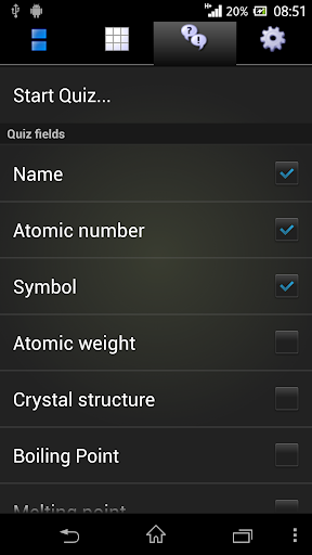 Download periodic droid 21 android apps apk 2173877 mobile9 periodic droid 21 periodic droid 21 periodic droid 21 urtaz Images