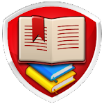 eReader Prestigio: Book Reader 5.0.2 Apk
