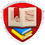 eReader Prestigio Book reader 4.3 APK for Android