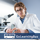 Pathology 101 by GoLearningBus icon