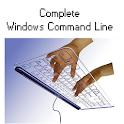 Windows  Command  Line icon