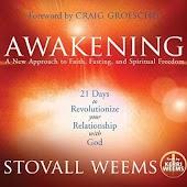 Awakening (Stovall Weems)