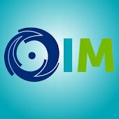 TSFL OIM Mobile