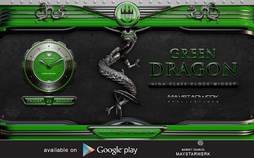 生活必備免費app推薦|下一主题龙绿色 NEXT線上免付費app下載|3C達人阿輝的APP
