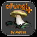 aFungi Plus icon