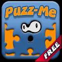 PuzzMe icon