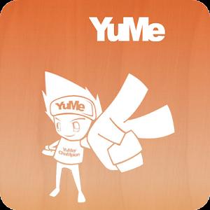 YuMe - Segunda Mano 3.0