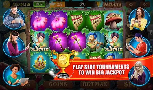 Slots 777 Casino - Dragonplay™ Screenshot 30