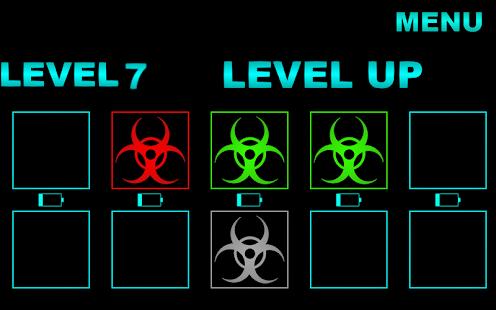 Danger-icon-game 3