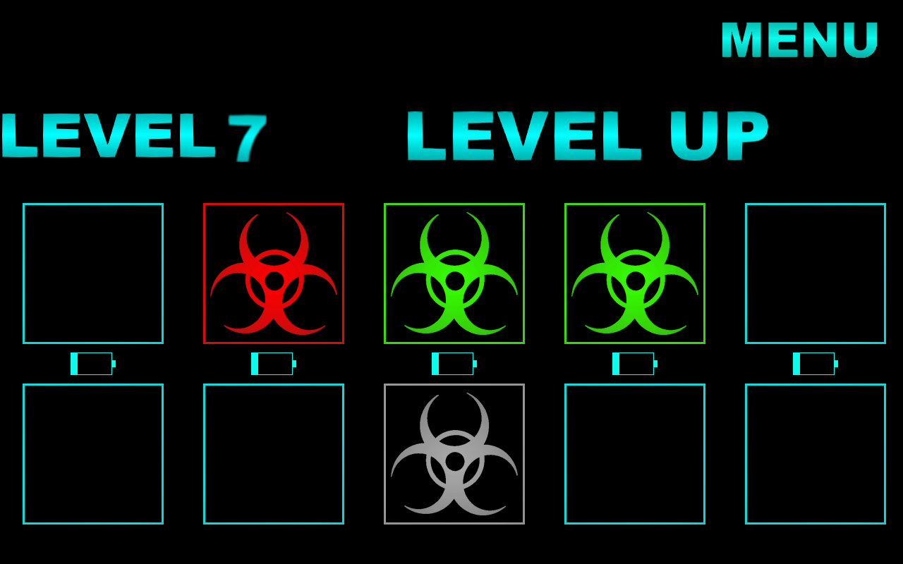 Danger-icon-game 13