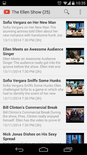 玩新聞App|Breaking News免費|APP試玩