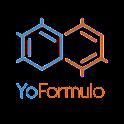 YoFormuloPro icon