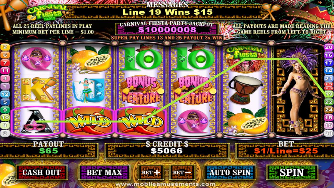Dota 2 roulette sites