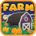 Farm Story: Halloween icon