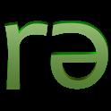 reMind Alarm Clock icon