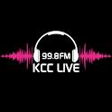 KCC Live icon