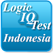 Logic IQ Test Indonesian