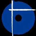 Odenwälder Baumaschinen icon