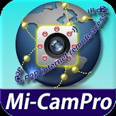 MiCamProTrial