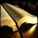 Ajuda da Biblia Plus logo