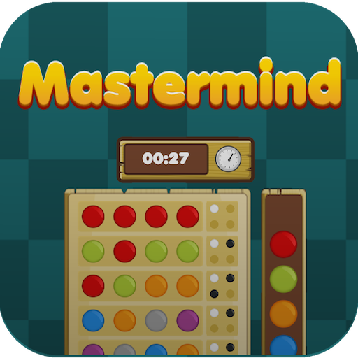 Mastermind file APK Free for PC, smart TV Download
