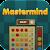 Mastermind file APK Free for PC, smart TV Download