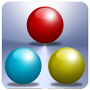 Free Apk android  Lines 98 Classical Color Balls 1.0  free updated on