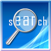Lyrics - Search Song by sound