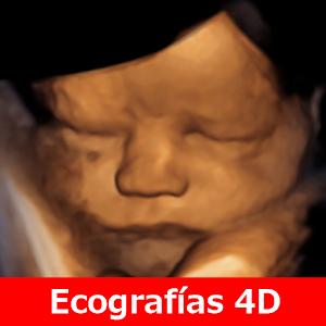 Ecografias embarazo Gratis