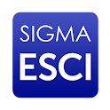 Academic Mobile ESCI icon