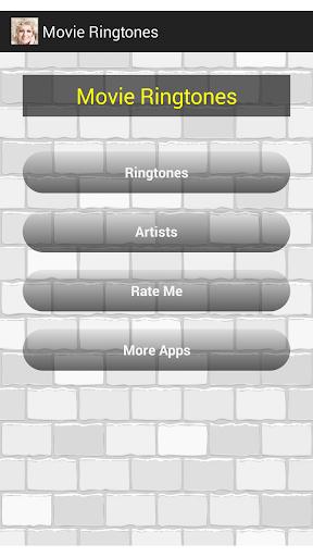 iOS 8 RingTone 轉換神器!數之不盡的中英文歌曲鈴聲任你用 ...