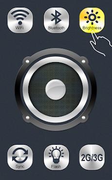 Sound Amplifierのおすすめ画像4